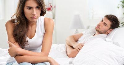 【夫婦喧嘩】無視されたときに、使える効果的な対処法 8選