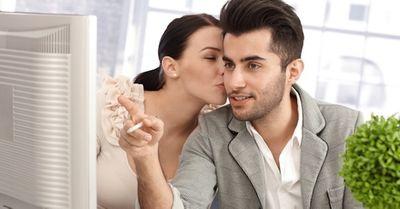 職場恋愛をするときのメリット・デメリット徹底マニュアル 10選