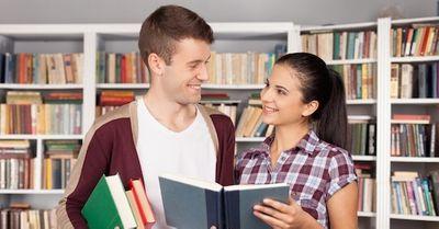 中学生カップルがキスしたら、男だけ強制わいせつ罪になるってホント!?