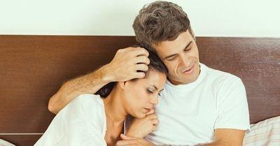 【閲覧注意】年の差カップルがセックスで本気で悩んでいること6選