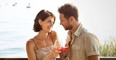 好きな人を確実にデートに誘い出す超簡単な方法 5選