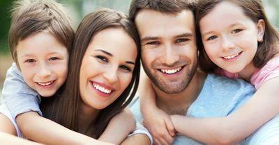 人気AV女優は家族に何と説明している?親との知られざる関係を大暴露