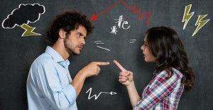 彼氏と別れる決定的な理由 7選