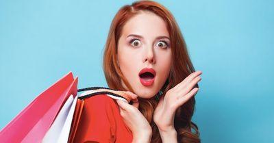 絶対タブー!デートで女性がドン引きするNG会話ネタ 8選