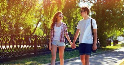 自分が本当に相手を好きかどうかを確認する超簡単な方法 6選