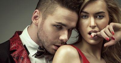 メルパラでセフレを作る方法|セックスまでの具体的な5つのステップ