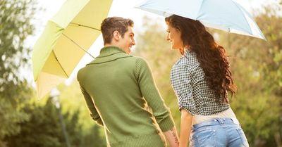 雨の日デートに最適!カップルにオススメの過ごし方 8選