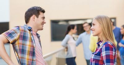男性必読!恋に不器用な人がやりがちな恋愛の時の行動 10選