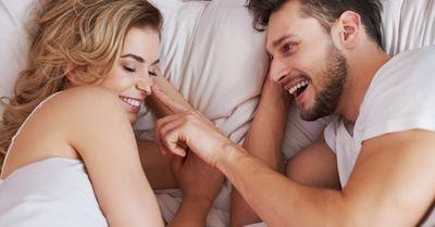 高確率でOKをもらえる、女性へのホテルの誘い方 8選