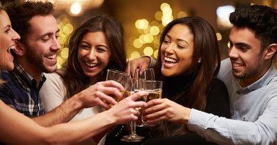 合コンで好みの女性が友達と被ったら?⇒正しい対処法・5選