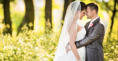 何で結婚する必要があるの?結婚したい理由をまとめてみた