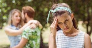 【閲覧注意】不倫相手の夫婦を離婚させる4つの方法