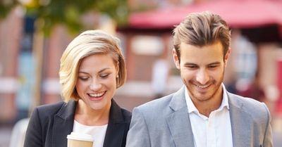 職場恋愛で確実に成功するために知っておくべき方法・注意点 8選