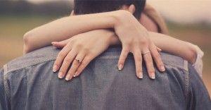 マンネリ恋愛を確実に解消するのに必要なたった10つのこと