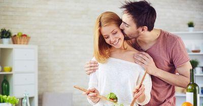 「浮気する男の嫁」と「浮気しない男の嫁」の決定的な違い6選