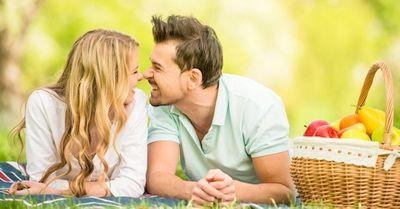 必見!好きな人を絶対に振り向かせたいなら実践すべきこと 10選