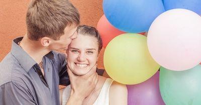 奇抜すぎる!個性的な人の恋愛の特徴 5選