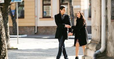 女性から高確率でOKがもらえる、少し強引なデートの誘い方・4選