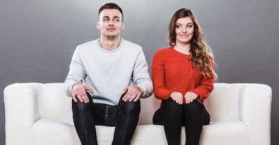 どうする?「初デートの会話」初デートを盛り上げる話題 10選