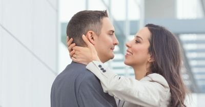 必見!確実に上司を落とす恋愛アプローチ 5選