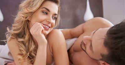 ムラムラしてる女性を超簡単に見分ける方法7選