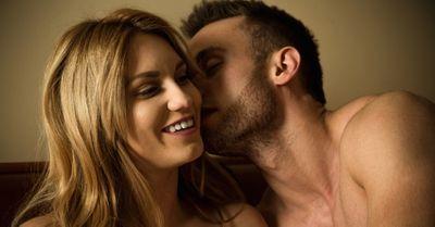 油断禁物!好きな人とのセックスだからこそ注意すべきこと6選