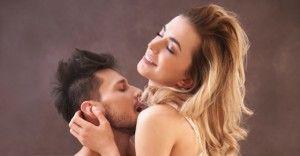 「バツイチ男性」とのセックスが最高に気持ちいい理由・6選