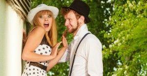 【悪用禁止】女性が絶対にOKと言う!魔法のデートの誘い方
