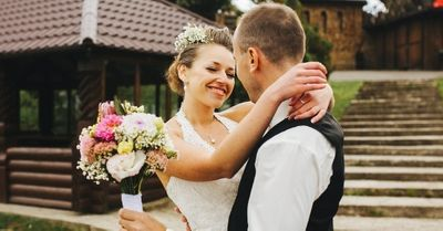 マンネリが即解消!夫婦デートを最大限に楽しむ方法 7選