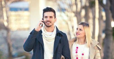 まだデートするな!既婚者とデートしたい人へ捧ぐ注意点 4選