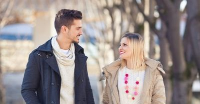 大学生がデートで最高に楽しむコツ 6選