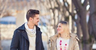 若者の恋愛離れついて徹底的に考えてわかった原因や理由 8選