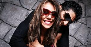 女性心理を知って、あなたに好意があるか確実に見抜く方法 10選