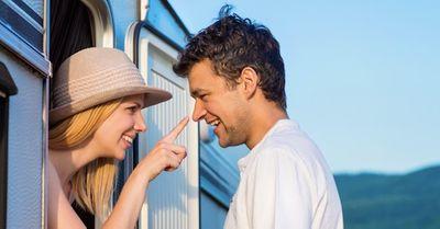 【決定版】誰でも超簡単に新しい恋を掴む方法10選