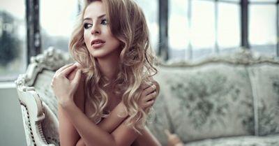 五月みどりのセックス事情|性欲マックスの30代の頃の色気を今も保つエロ熟女