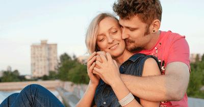 モテる人が実践済のちょっとした(でも効果大な)恋愛テクニック