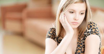 失恋の胸の痛み→「ブロークンハート症候群」って病気らしい