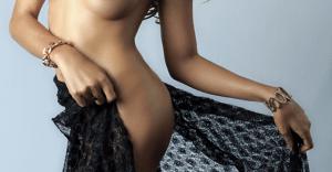 上戸彩のセクシーなエロ画像30枚|谷間、水着など満載