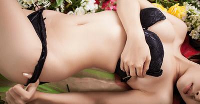 美谷朱里のVRエロ動画おすすめTOP19|主観で楽しむ擬似SEX