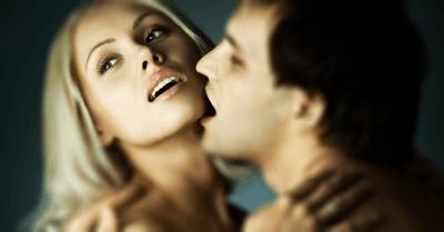 0円でセックスの達人になれる、マル秘セックステクニック(動画)