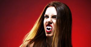 男女から嫌われる…『性格ブス』の特徴 10選