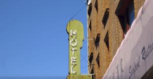 【池袋】安い!コスパ最高の激安おすすめラブホテルランキング 20店(最安2000円~)