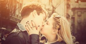 恋愛心理に基づいた、超簡単に好きな人を落とす方法 17選