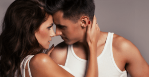 性格や行動でわかる!セフレにしやすい女性の特徴・見分け方 16選