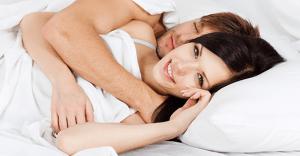 セックスのときに言うだけで、男に3倍愛される魔法の言葉5選