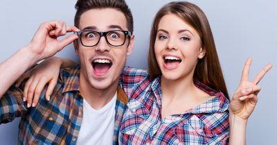 Tinderはヤレる確率17%!30代コミュ障の筆者が試してみた結果