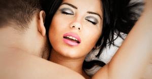 処女でもできる!セックス中の快感を伝えるための7つの行動