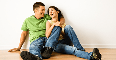 今日から実践 ! 超簡単に恋愛が上手くいく方法7選