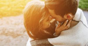 童貞でも使える!女を口説くための、恋愛における心理テクニック