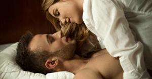 女性が適当な男とセックスしたくなる瞬間 11選
